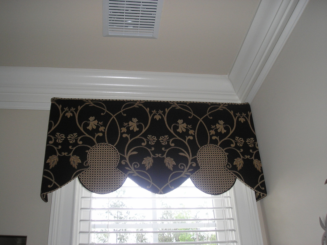 valances custom valance com window yellow toppers lily made thecurtainshop swags