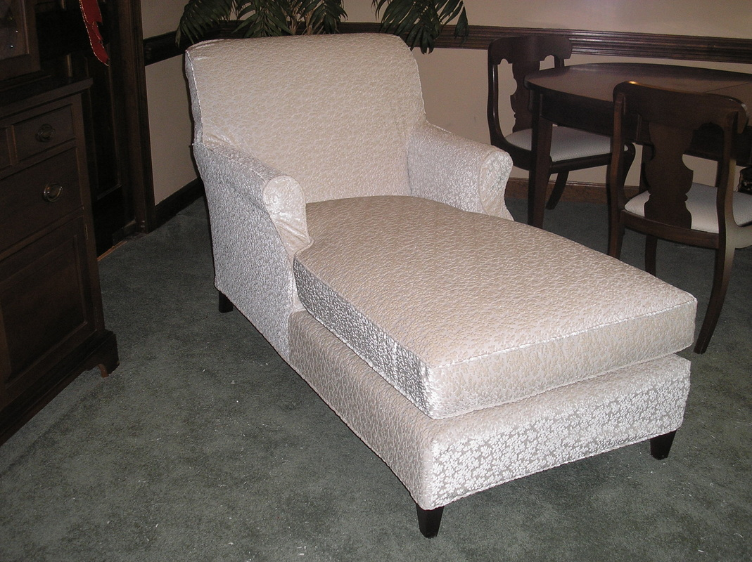 sofa cover reclining sofas slipcovers loveseats furniture pet enjoyable fleece for cupboard large and covers reversible