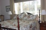 Custom Pillows & Bedding in Raleigh NC